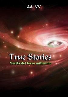 """True Stories (""""Dalla parte sbagliata"""")"""