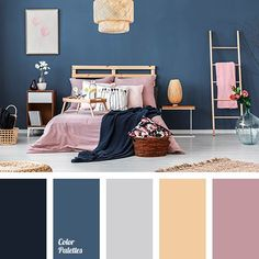 Color Palette #3782 | Color Palette Ideas | Bloglovin'