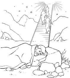 Jakobs son i bibeln