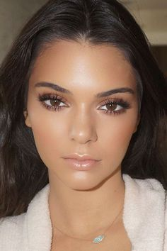 The best concealers for a flawless base...