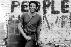 Bill Withers, the soul singer who wrote and sang a string of timeless songs in the including Lean On Me, Lovely Day and Ain't No Sunshine, has died from heart complications at the age of Jack Lemmon, George Foreman, Lenny Kravitz, Mick Jagger, Ain't No Sunshine, Jackson, Johnny Carson, Lean On Me, Soul Singers