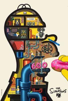 what's inside Homer Simpson wallpaper Homer Simpson, Simpson Tv, Simpson Wallpaper Iphone, Cartoon Wallpaper, Cool Wallpaper, Iphone Wallpaper, Deadpool Wallpaper, The Simpsons, Phone Wallpapers
