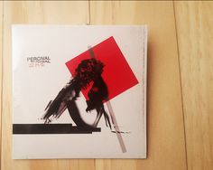 "Percival's ""20 14/15"" mix CD, featuring originals & rmxs by artists like Joshua McAllister, lingk, Kero.  #techno"