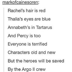this poem is awesome.  AND CAN I JUST SAY. MARK OF CAINE SOREN? HOLY MORTAL INSTRUMENTS/GONE. that's one fabulous name.