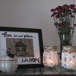 DIY Home Decor4
