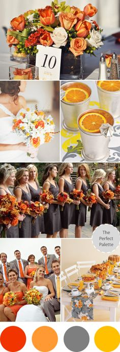 orangeyellowgraywedding.png Photo:  This Photo was uploaded by chrissymarie98. Find other orangeyellowgraywedding.png pictures and photos or upload your ...