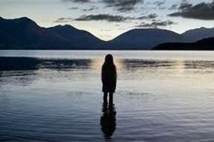 Top of the Lake - Mystery    A pregnant underage girl is missing in a small New Zealand community full of dark secrets and odd characters. Written and Directed by Jane Campion