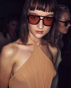 Australian Fashion, Sunglasses Women