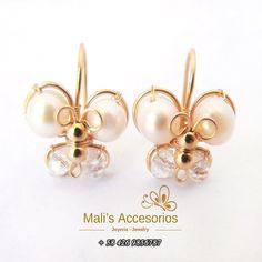 Mira este artículo en mi tienda de Etsy: https://www.etsy.com/es/listing/541769282/earring-woman-earrings-gold-filled-14k
