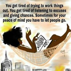 Sometimes it's not worth fighting.glad I know my self worth unlike some who will never love themselves enough Black Girl Quotes, Black Women Quotes, Quotes Women, True Quotes, Great Quotes, Inspirational Quotes, Motivational, Diva Quotes, Wisdom Quotes