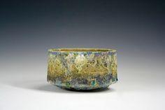 Paul Wearing Ceramics - 2016 Gallery 1 | Paul Wearing Ceramics