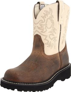 Ariat Women's Fatbaby Equestrian Boot : Womens Boots | Sweetheart Womens Boots Click to buy new with discount price