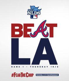 2013 Playoffs