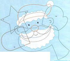 Χριστουγεννιάτικες κάρτες, στολίδια, ημερολόγια, μικρές λιχουδιές και κάθε είδους χριστουγεννιάτικες δημιουργίες πρωταγωνιστούν αυτές τι... Christmas Crafts, Snoopy, Blog, Character, Ideas, Snow Man, Holiday Parties, Jelly Beans, Felting