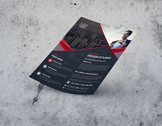 "Check out new work on my @Behance portfolio: ""FLYER"" http://be.net/gallery/43513967/FLYER"