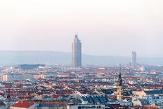 #инвестиции#австрия#вена#проект16округ#апартаменты ВНИМАНИЕ!Проект в 16 округе Вены.