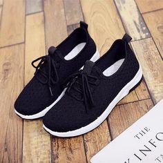 PUMA Vikky Soft Foam Sneaker ($40) ❤ liked on Polyvore