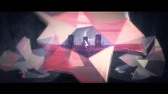 1. Shapeshifter vs The Upbeats [SSXUB] | Bloodstream [Official Video]