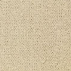 Mohawk's Classic Element carpet in Natural Maple Mohawk Carpet, Mohawk Flooring, Patterned Carpet, Natural, Classic, House, Color, Style, Derby