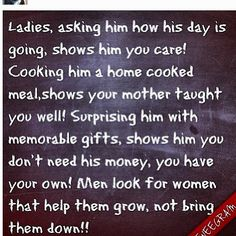 7 Best Real Women Images A Real Woman Lady Quotes Woman Quotes