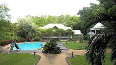 Resorts, Places, Outdoor Decor, Travel, Life, Viajes, Vacation Resorts, Destinations, Beach Resorts