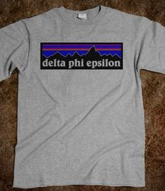 1000 Images About T Shirts On Pinterest Bid Day Shirts