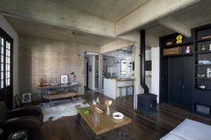 Galeria - Apartamento Jardins / Tavares Duayer Arquitetura - 51