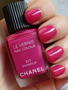 Omfg <3 this color !