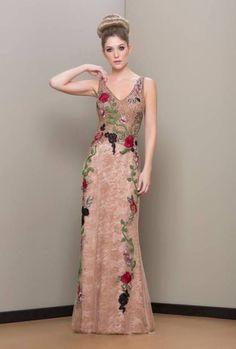 Resultado de imagem para vestidos lindos estampados curtos
