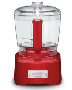 Cuisinart Mini Chopper/Grinder. My  Favourite kitchen tool.