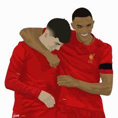 Gerrard Liverpool, Liverpool Fans, Doubledown Casino, Alexander Arnold, Free Slots, Best Online Casino, Soccer Players, Football, Sports