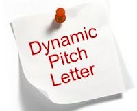 How to Create A Dynamic Blogger Pitch Letter