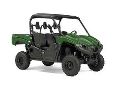 New 2016 Yamaha Viking EPS ATVs For Sale in Florida. Real world tough, all-world smoothThe quieter, smother-riding Viking features true three-person seating with class-leading off-road capability.