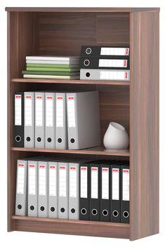 Regál malý JH030, švestka Kancelářská sestava JOHAN je dokonale funkčním a prakticky zorganizovaným prostorem, nepostrádajícím ani dostatečně reprezentativní vzhled. Tento systém se skládá ze 16 prvků, ze kterých je možné sestavit kancelář dle vašich představ. … Lockers, Locker Storage, Police, Music Instruments, Musical Instruments, Locker, Law Enforcement, Closet, Cabinets