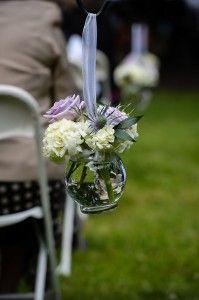 http://brds.vu/ShTwYA  #wedding #decor