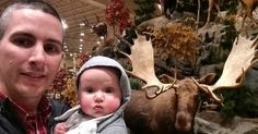Good afternoon from the Free Technology for Teachers world headquarters in frozen Woodstock Maine. It was a crazy weather week here as we went from sub-zero to 45F to sub-zero again in three days. The wacky weather provided a great excuse for me to take Isla on her first visit to Cabela's. She was quite curious about all of the animals that she saw. No matter what the weather is in your part of the world I hope that you have a great weekend!Here are this week's most popular posts: 1. New…