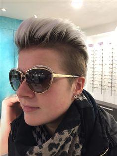 Optiek Van der Linden - Zele  Dior zonnebrillen - sunglasses - eyewear - shades - 2017  http://www.optiekvanderlinden.be/Topmerken.html
