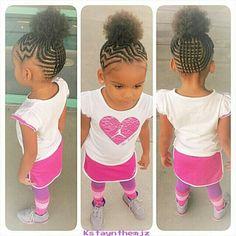 Ok this is super cute!!!!!!