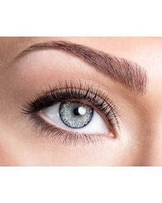Contact Lens Solution, Light Eyes, Cosmetic Storage, Colored Contacts, Two Tones, Gorgeous Eyes, Natural Brown, Eye Color, Light In The Dark