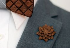 Hey, I found this really awesome Etsy listing at https://www.etsy.com/listing/267806604/walnut-lapel-pin-wood-lapel-pin-mens