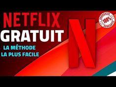 Novelas Tv En Direct, Coding, Letters, Plans, Foyer, Portugal, Garage, Internet, Free Wifi