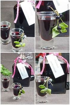 Party Drinks, Wine Drinks, Beverages, Keto Recipes, Cooking Recipes, Black Currants, Irish Cream, Keto Diet For Beginners, Food To Make