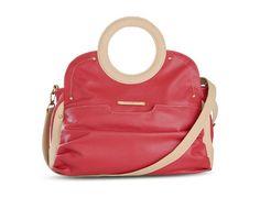 Auzers Bag