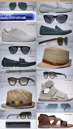 http://theoutpostbcn.com/the_outpost_shop.html  THE OUTPOST Shoes & Accessories for Men in the frontier between Classic and Avantgarde.