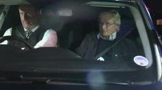BBC News - Coronation Street star William Roache to face rape charges