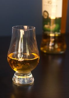 We have good news. Yes, there is a delicious, clean, and super enjoyable single malt whisky out there for a mere $27.00.