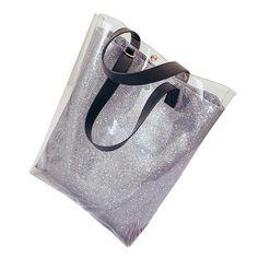 Womens Shoulder bags – High Fashion For Women Latest Handbags, Cheap Handbags, Handbags On Sale, Purses And Handbags, Cheap Purses, Cute Purses, Holographic Bag, Jelly Bag, Luxury Purses