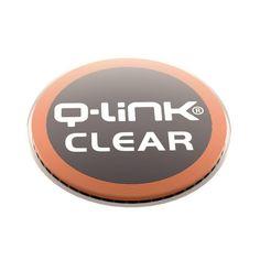 Q-Link 2010C Single Mini Clear - Black Qlink http://www.amazon.co.uk/dp/B008CCSBH2/ref=cm_sw_r_pi_dp_h4IRvb0SAVCGT
