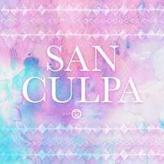 Intention, or San Culpa, is affirmation you repeat throughout your yoga practice or meditation. It's a positive + energetic statement that, through visualizing and repeating, allows your body to manifest your mind's energy.  Some examples of intentions are: to experience inner peace, to release a heaviness or sorrow, to energize, or to learn something new about yourself.  Intention is focused on the present, unlike a goal, which is focused on the future. What fresh intentions have you set…