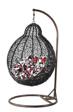 Rihn Patio Hanging Chair